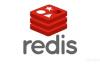 Java Redis系列2 (redis的安装与使用+redis持久化的实现))