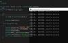Quartz.Net的基础使用方法,多任务执行继续扩展