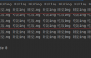 java的线程、创建线程的 3 种方式、静态代理模式、Lambda表达式简化线程