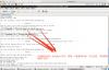 ElasticSearch 7.8.1集群搭建
