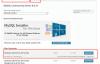mycat数据库集群系列之数据库多实例安装