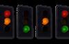 Qt信号与槽使用方法最完整总结