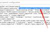 初识ABP vNext(3):vue对接ABP基本思路