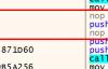 在不影响程序使用的情况下添加shellcode
