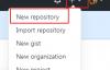 VScode+PicGo+Github+jsdelivr使用图床书写Markdown
