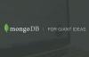 在.NET Core中使用MongoDB明细教程(3):Skip, Sort, Limit, Projections