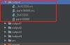 深入源码理解Spark RDD的数据分区原理