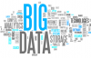 大数据理论篇HDFS的基石——Google File System