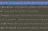 Dubbo源码学习之-通过源码看看dubbo对netty的使用