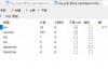 SpringSecurity权限管理系统实战—九、数据权限的配置