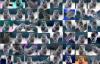 [PyTorch 学习笔记] 2.2 图片预处理 transforms 模块机制