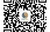 问题定位 | Peronca Xtrabackup 8.0近日踩坑总结 – xtrabackup 2.4和8.0区别