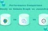图数据库对比:Neo4j vs Nebula Graph vs HugeGraph