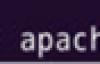 基于伪分布式Hadoop搭建Hive平台详细教程