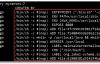 Docker 镜像构建之 Dockerfile