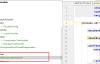 真是没想到 Springboot + Flowable 工作流开发会这么简单