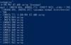 JMH–一款由OpenJDK开发的基准测试工具