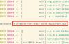 springBoot整合spring security实现权限管理(单体应用版)–筑基初期