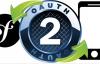 Spring Security如何优雅的增加OAuth2协议授权模式