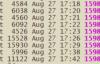 asterisk 传真服务器配置