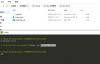使用开源文档工具docsify,用写博客的姿势写文档