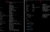 推荐一款强大的前端CLI命令行工具