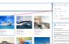 Salesforce LWC学习(二十三) Lightning Message Service 浅谈