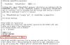 windows环境下利用Gitblit搭建Git服务并实现自动部署站点