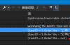 Linq 下的扩展方法太少了,您期待的 MoreLinq 来啦