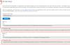 Azure Blob (三)参数设置说明