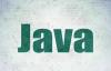 你必须知道的Java基础知识