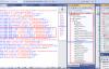 .Net在Windows上使用Jenkins做CI/CD的那些事