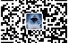 SpringBoot—整合log4j2入门和log4j2.xml配置详解