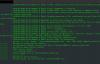 .NET Core 下使用 Apollo 配置中心