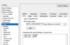 痞子衡嵌入式:IVT里的不同entry设置可能会造成i.MXRT1xxx系列启动App后发生异常跑飞
