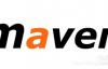Maven是什么? Maven的概念+作用+仓库的介绍+常用命令