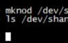 如何编写一个简单的Linux驱动(二)——设备操作集file_operations