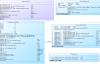 数据库连接池设计和实现(Java版本)