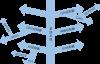 Linux驱动之设备树的基础知识