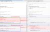 vue-element-admin实战 | 第二篇: 最小改动接入后台实现根据权限动态加载菜单