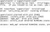 ARL(资产侦察灯塔系统)-源码搭建