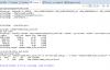 痞子衡嵌入式:MCUXpresso IDE下添加C++源文件进SDK工程编译的方法