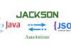 JSON数据处理框架Jackson精解第一篇-序列化与反序列化核心用法