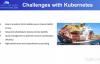 腾讯会议大规模使用Kubernetes的技术实践