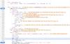 现有 Vue.js 项目快速实现多语言切换的一种思路