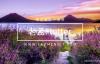 【Flutter 实战】文件系统目录