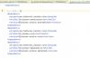 Java使用ObjectMapper的简单示例