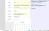 文档驱动 —— 表单组件(五):基于Ant Design Vue 的表单控件的demo,再也不需要写代码了。