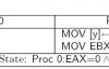 x86-TSO : 适用于x86体系架构并发编程的内存模型