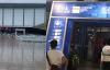 参观2020年上海工业博览会几点感受及判断